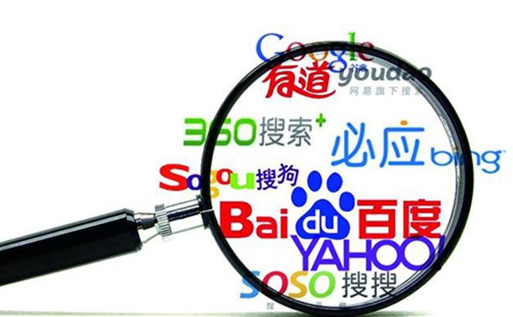 搜索引擎如何判断内容相关性
