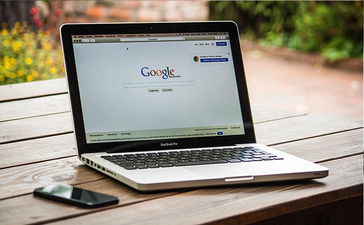 《谷歌:重新定义公司》经典语录笔记文摘心得体会总结