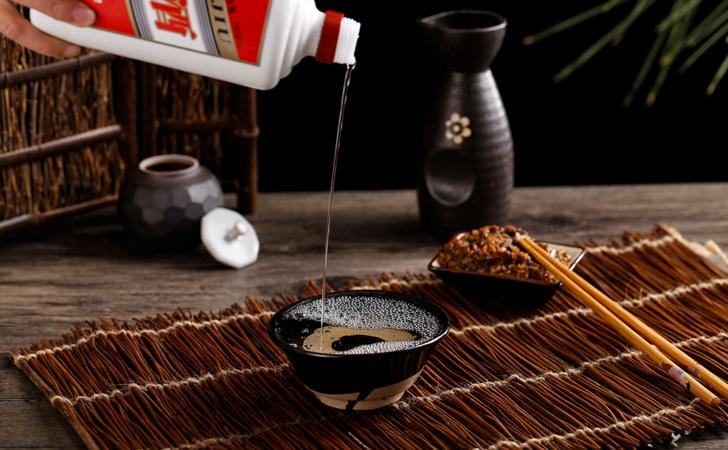中国人的酒桌文化: 为什么不喝就是不给面子?