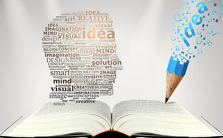 营销型文案优化和写作心得