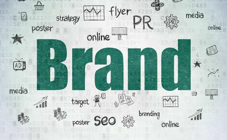为什么你知道通过自媒体写文章打造企业品牌,但不知道怎么写好的文章?