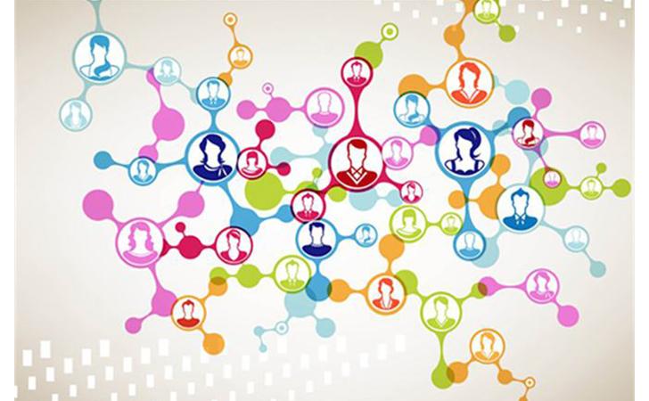 社交流量:移动互联网上最重要的免费流量