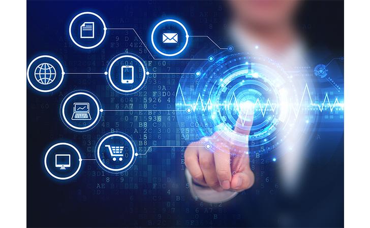 工业品做网络推广营销应该选择哪些平台