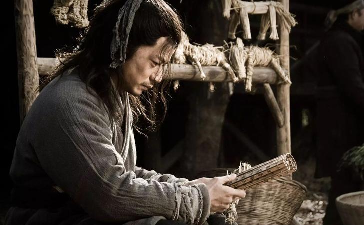韩信在攻城拔寨的过程中犯了两个严重的错误