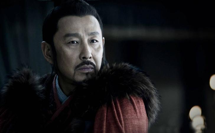 萧何和张良为何做不了统帅,只能做谋士