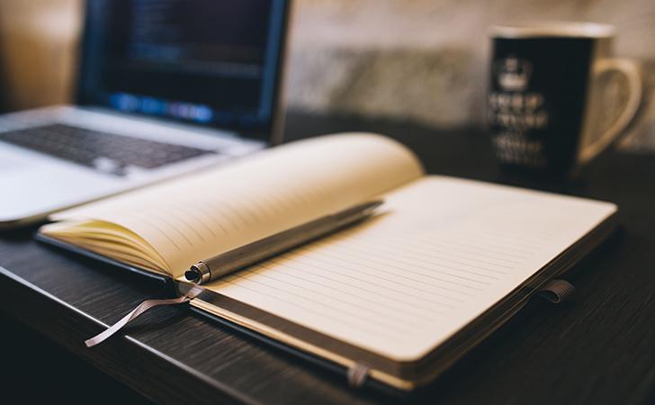 为什么写文案必须要学会讲故事?
