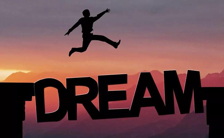 塑造产品价值之列举客户内心梦想