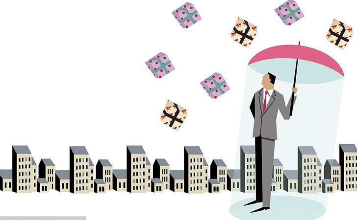 营销型文案之降低客户购买风险的策略