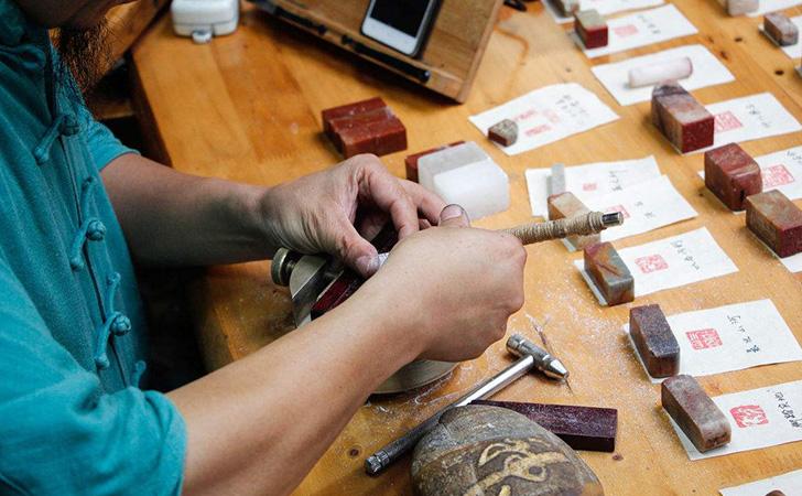 塑造产品价值之产品属性:材料、工艺、产地