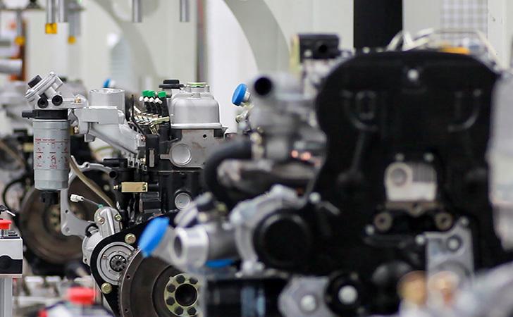 B2B工业品机械加工制造行业网站如何做SEO搜索引擎优化