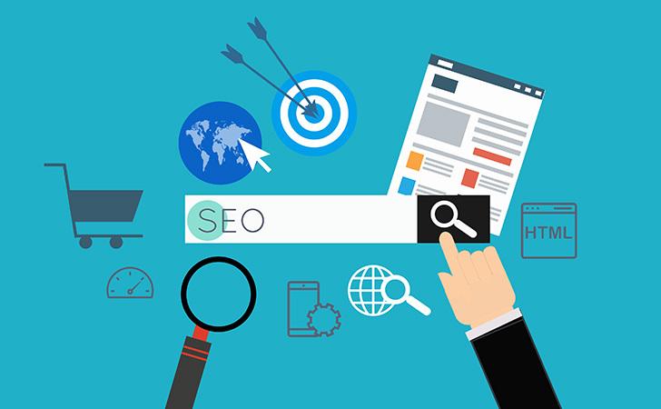 搜索引擎如何推断用户需求