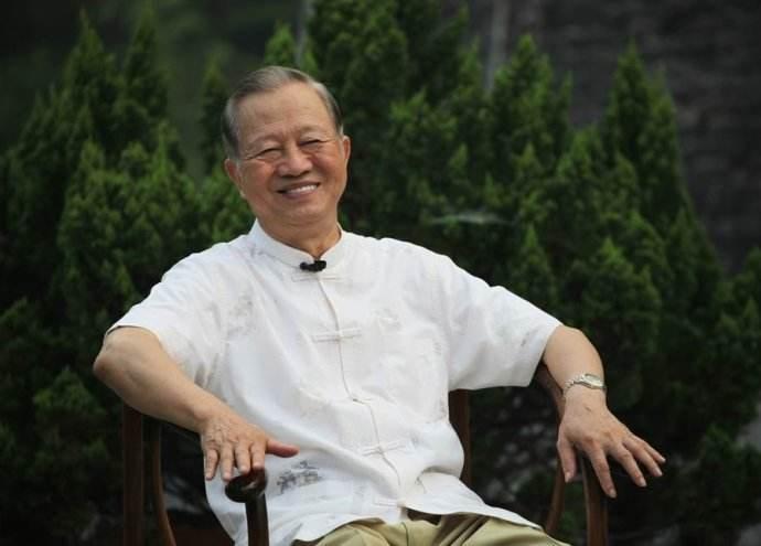 中国人的心——追求圆通,善于自保,明哲保身