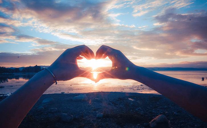 让别人爱上你的六个关键因素