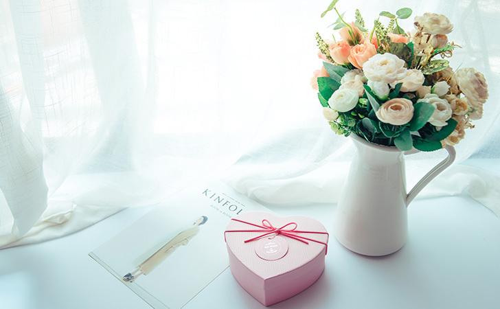 办公室恋情会幸福吗