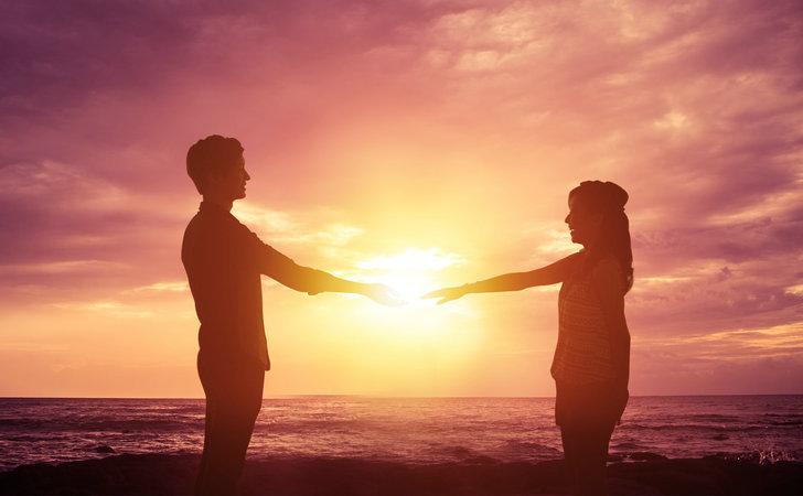 为什么同事之间不适合谈恋爱,看完这几点就明白了