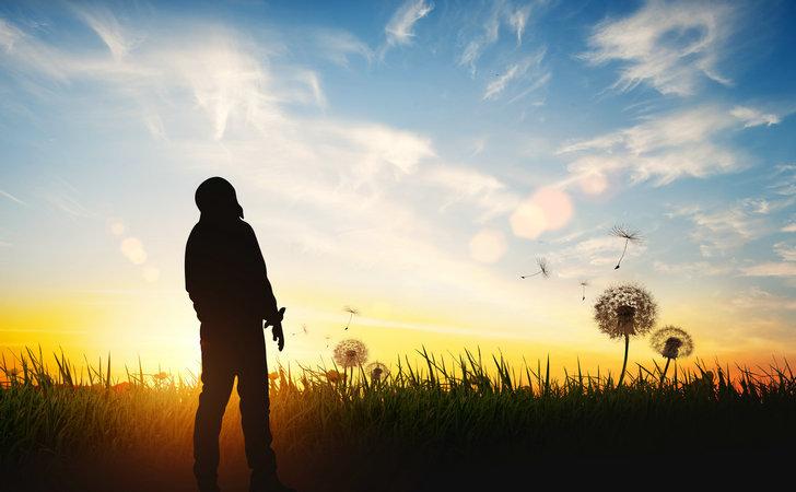 《自尊》总结,自尊的实质,如何建立健康的自尊体系