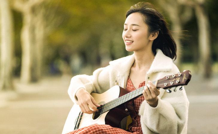 中国人最需要情绪管理——曾仕强《情绪管理》第一篇