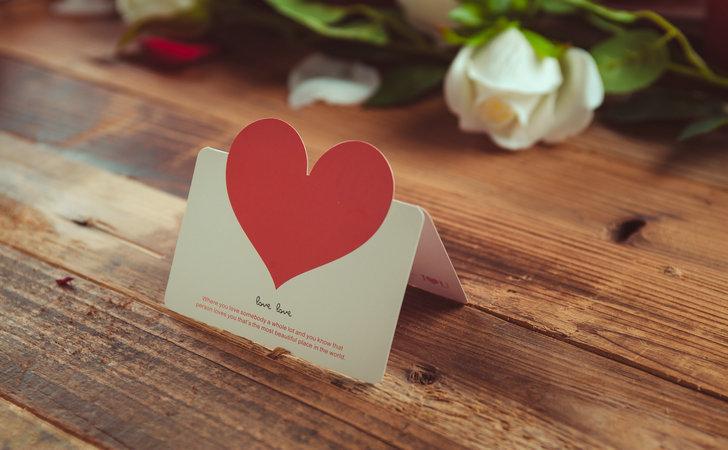爱情、合作与社会兴趣的重要性