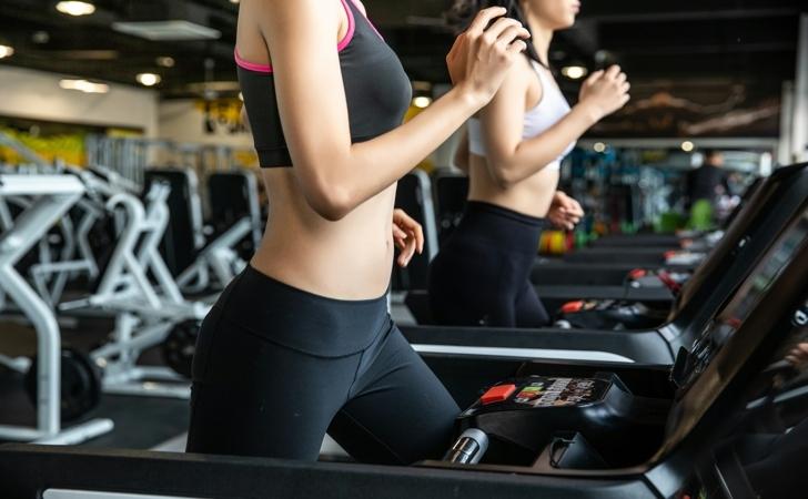《运动改造大脑》运动的功效,运动让大脑处于最佳状态
