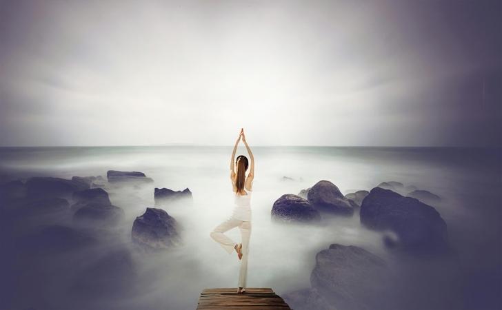 """《消除压力,从大脑开始》让""""血清素""""和""""眼泪""""治愈你的心灵"""