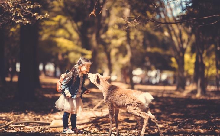 《活好》领悟爱与被爱,学会如何挖掘自己的潜能