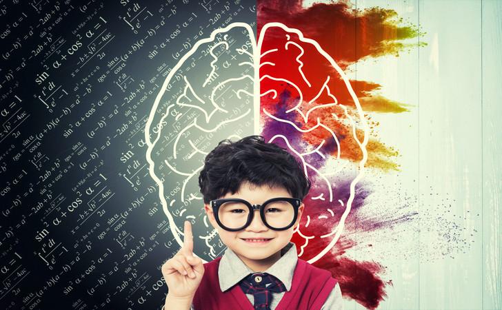 自控力的关键就是理解大脑中不同的自我