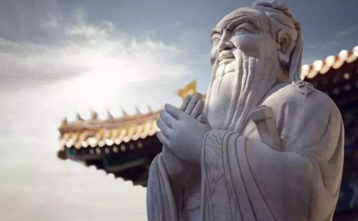 孔子如何教历史,孔子的好古的激情,历史的温度