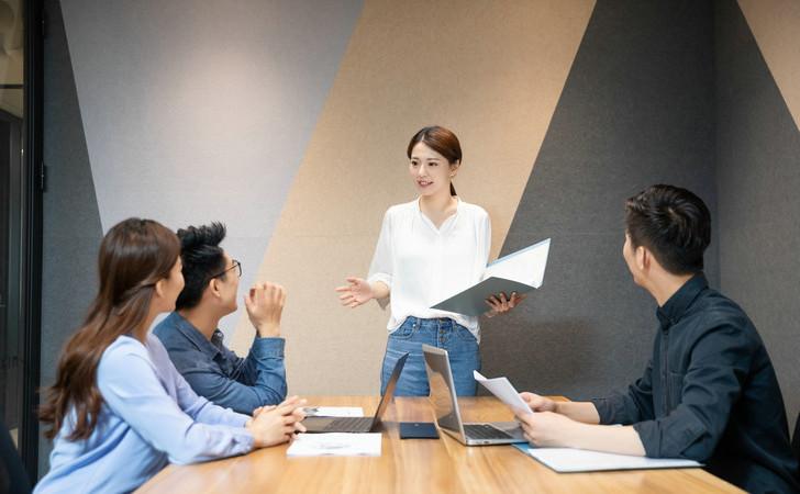 《创始人》如何成功渡过职业生涯的转变期,如何完成角色转换