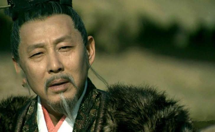 刘邦手下大将 刘邦手下的大将都有哪些人?