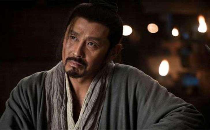 刘邦手下谋士:刘邦手下开国功臣都是什么人?