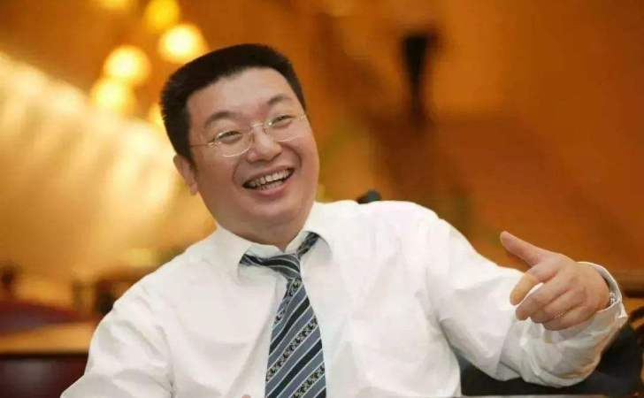 江南春:如何抢占赢得竞争的窗口