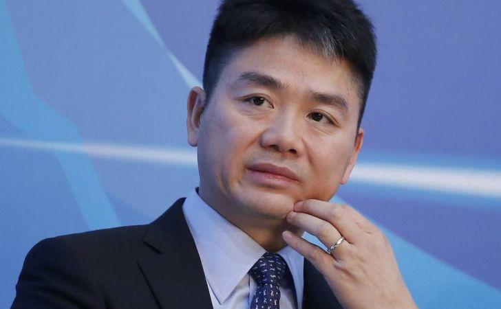 刘强东:京东如何培养管培生