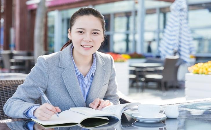 是谁夺走了工作的乐趣,人类主动学习的能力带来的管理策略的变化